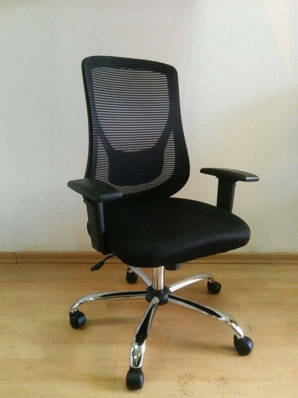 כסא משרדי דגם OO