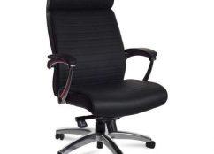 כסא משרדי דגם OV