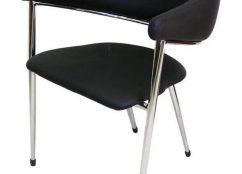 כסא משרדי דגם OAC