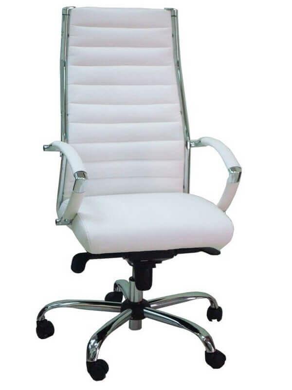 כסא משרדי דגם OAG