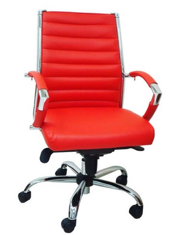 כסא משרדי דגם OAJ