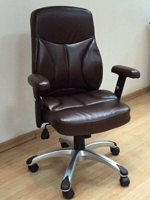 כסא משרדי דגם OAK