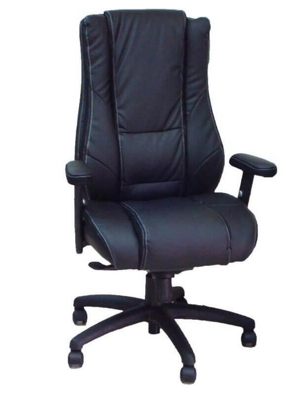 כסא משרדי דגם OAL
