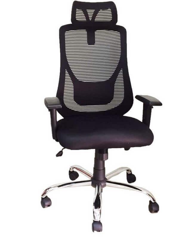 כסא משרדי דגם OAA