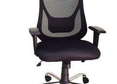 כסא משרדי דגם OAN