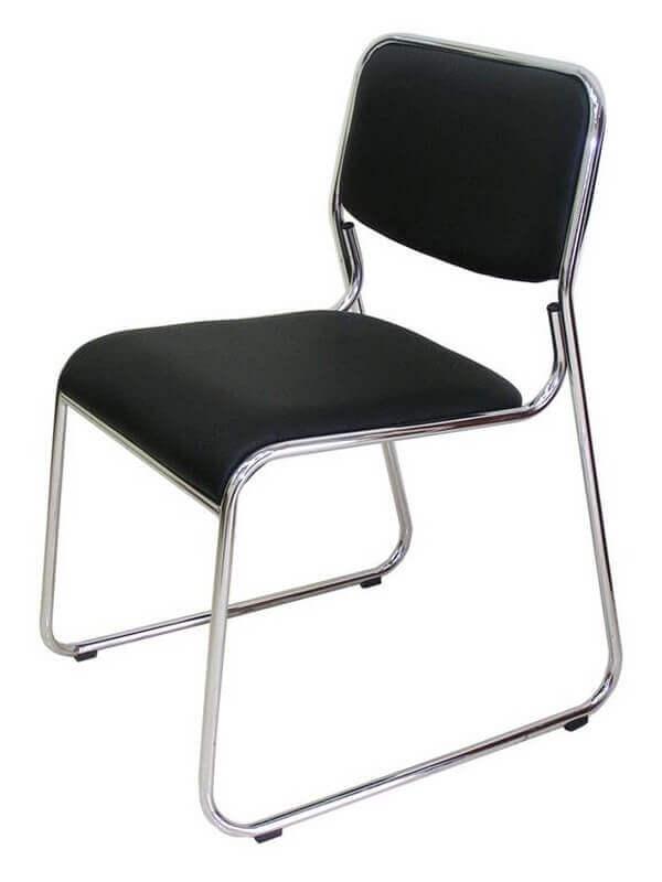 כסא משרדי דגם OBF