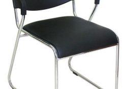 כסא משרדי דגם OBE