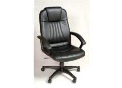 כסא משרדי דגם OBB