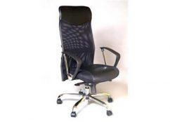 כסא משרדי דגם OBA