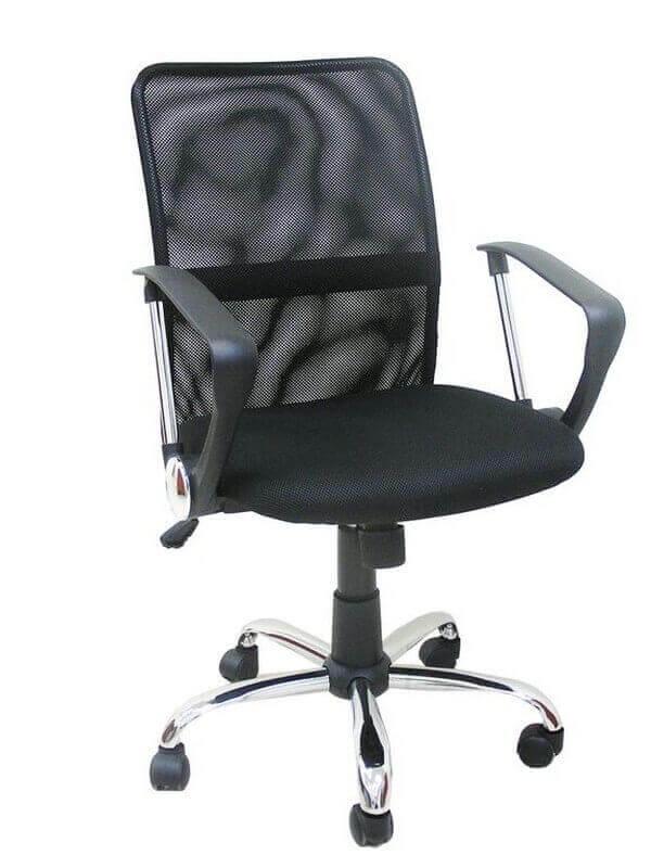 כסא משרדי דגם OAZ