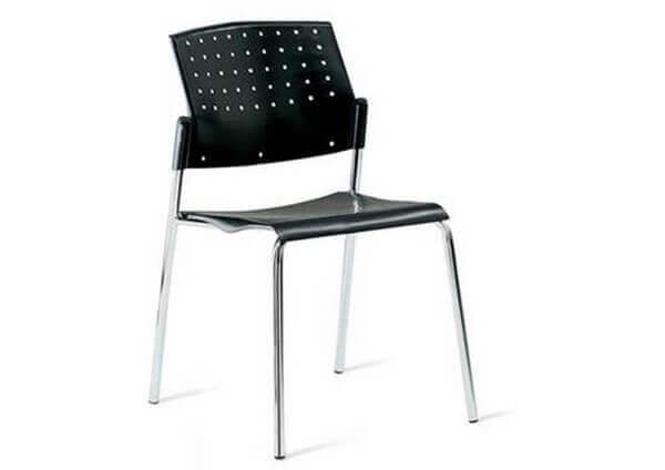 כסא משרדי דגם OAX