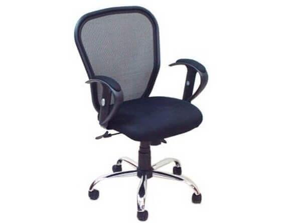 כסא משרדי דגם OAW
