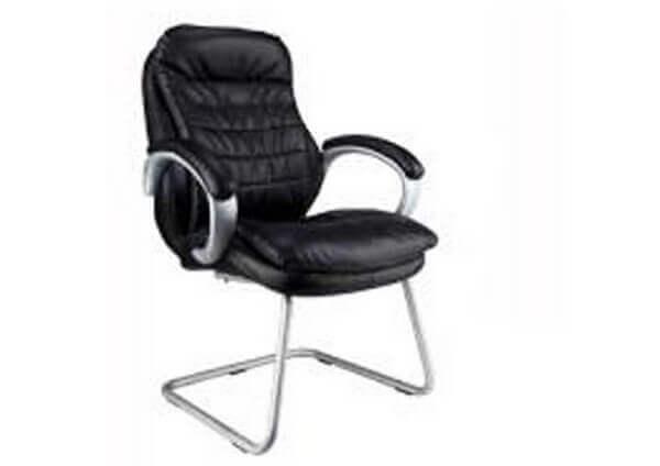 כסא משרדי דגם OAV
