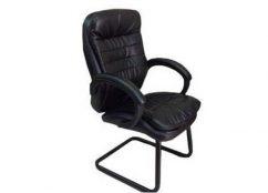 כסא משרדי דגם OAQ