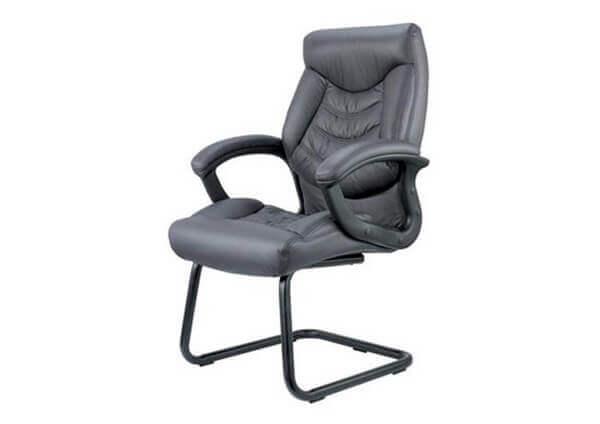 כסא משרדי דגם OAP