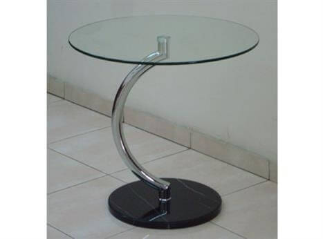 שולחן המתנה דגם HH