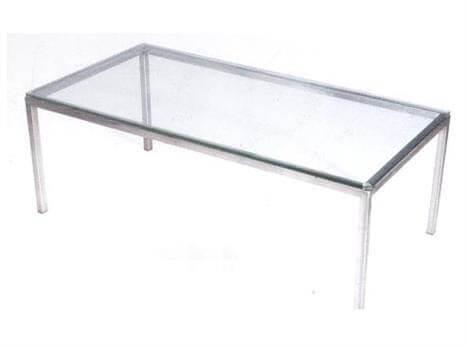שולחן המתנה דגם HI