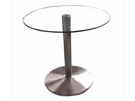 שולחן המתנה דגם HJ