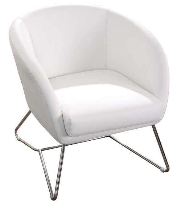 כסא המתנה דגם OJK