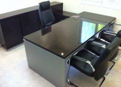 שולחן מנהל דגם NA