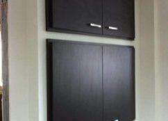 ארון משרדי דגם LAX