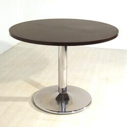 שולחן ישיבות דגם BAF