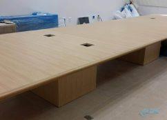 שולחן ישיבות דגם BAE