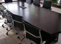 שולחן ישיבות דגם BS