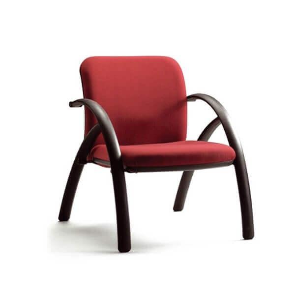 כסא המתנה דגם OJI