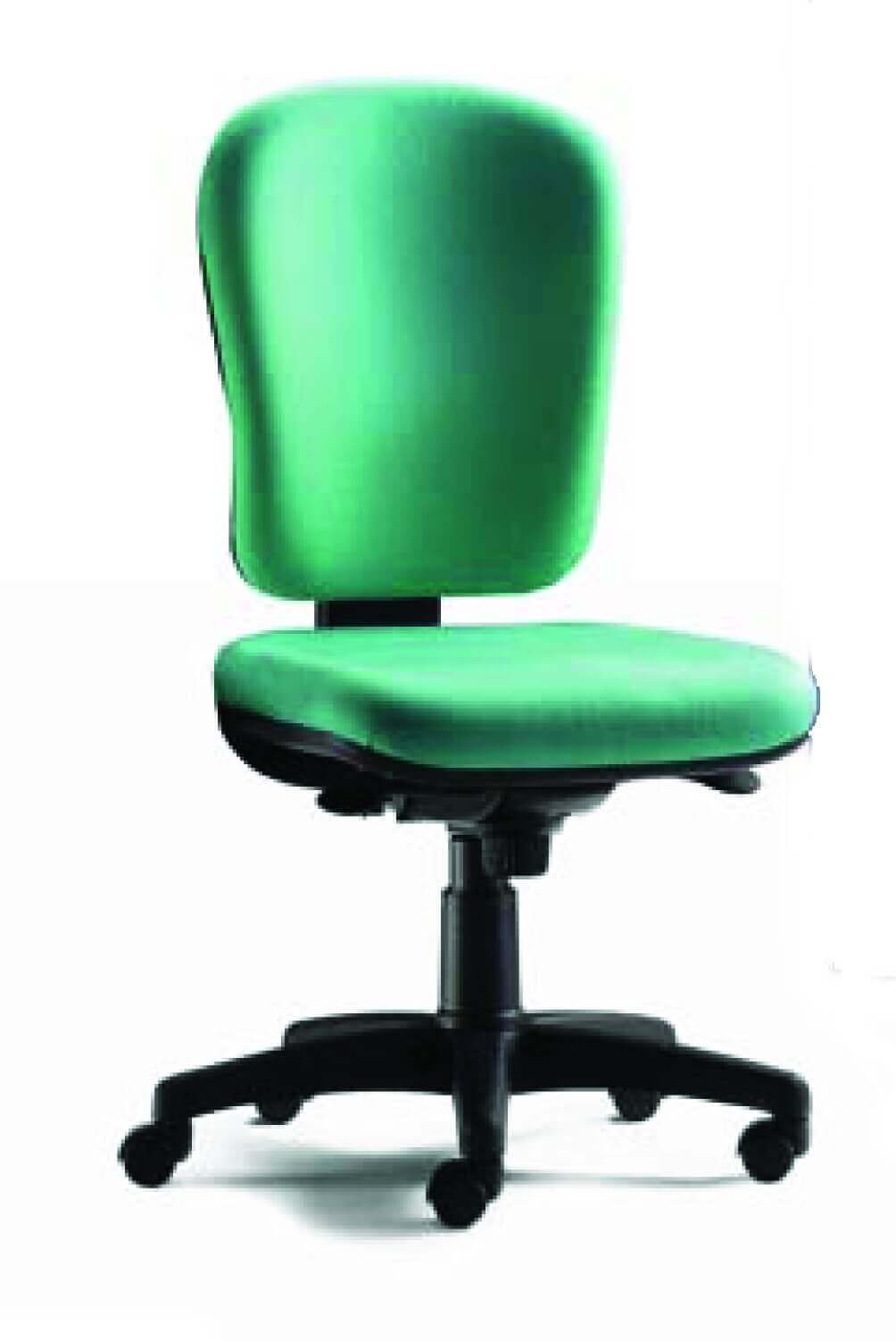 כסא עבודה דגם K213