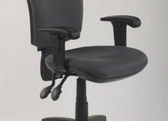 כסא עבודה דגם K216