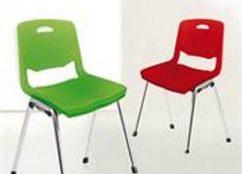 כסא תלמיד דגם OKG