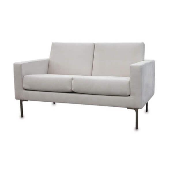 כסא המתנה דגם OJJ