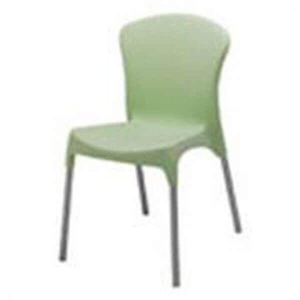 כסא תלמיד דגם OKF