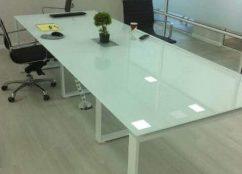 שולחן ישיבות דגם BB