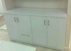 ארון משרדי דגם LAF