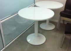 שולחן ישיבות דגם BC