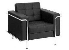 כסא המתנה דגם OJB